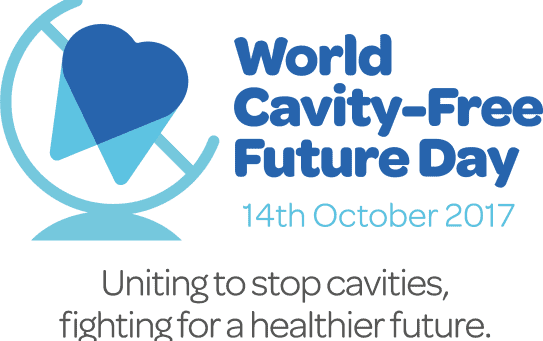 World Cavity-free future day