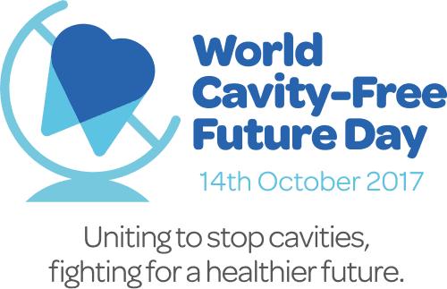 World Cavity-free future day