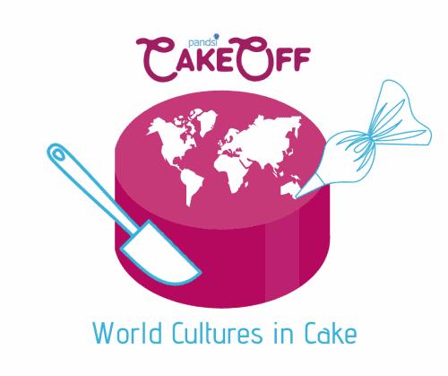 PANDSI Cake Off 2019