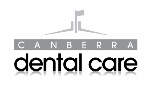 Canberra Dental Care Open today
